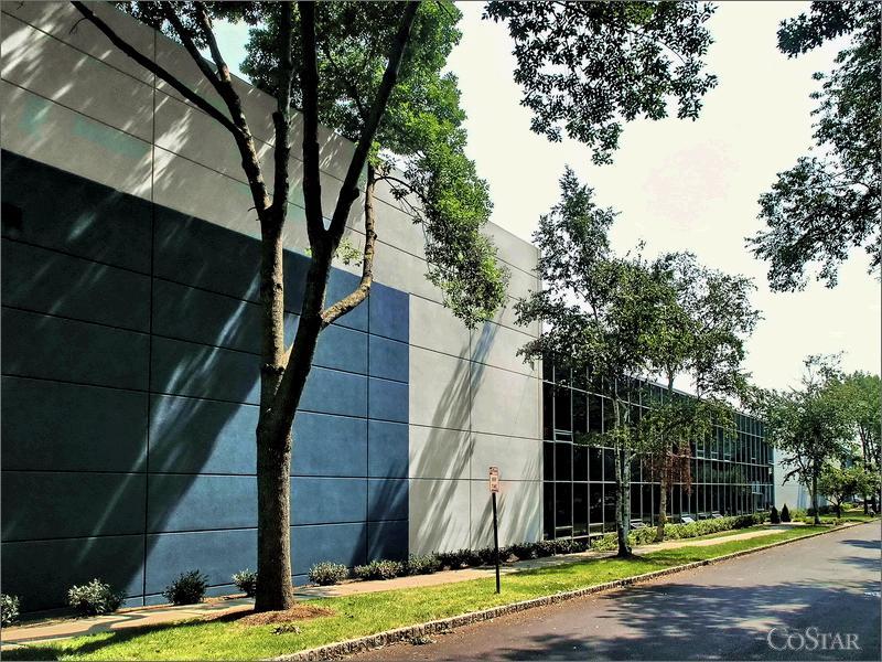NAI Hanson's DeMagistris, Vetter, Negotiate Sale of 32,000-Square-Foot Industrial Building in Fair Lawn, N.J.