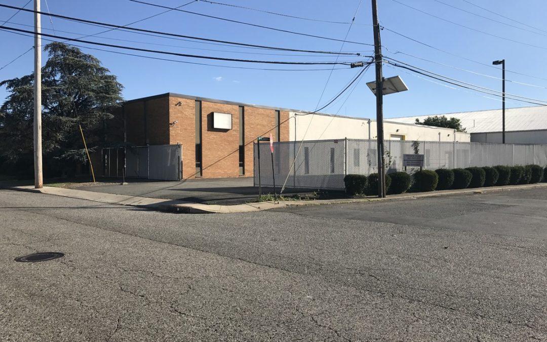 NAI Hanson Negotiates 40,000-Square-Foot Full Building Industrial Lease in Carlstadt, N.J.