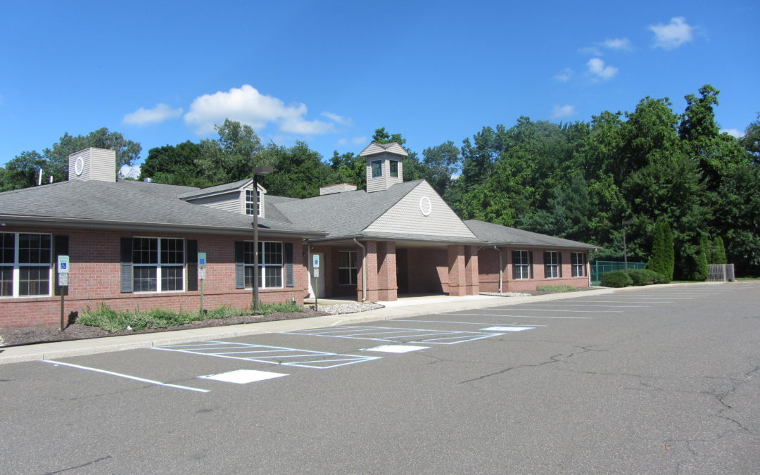 NAI Hanson's Schilp Negotiates Lease for Former Daycare Center in Mahwah, N.J.