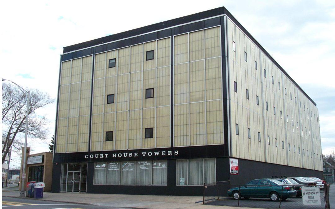 NAI Hanson's Troiano Negotiates Sale of Office Building in Hackensack, N.J.