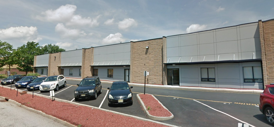 NAI James E. Hanson Brokers Three Industrial / Flex Lease Renewals at the Van Brunt Business Center in Englewood, N.J.