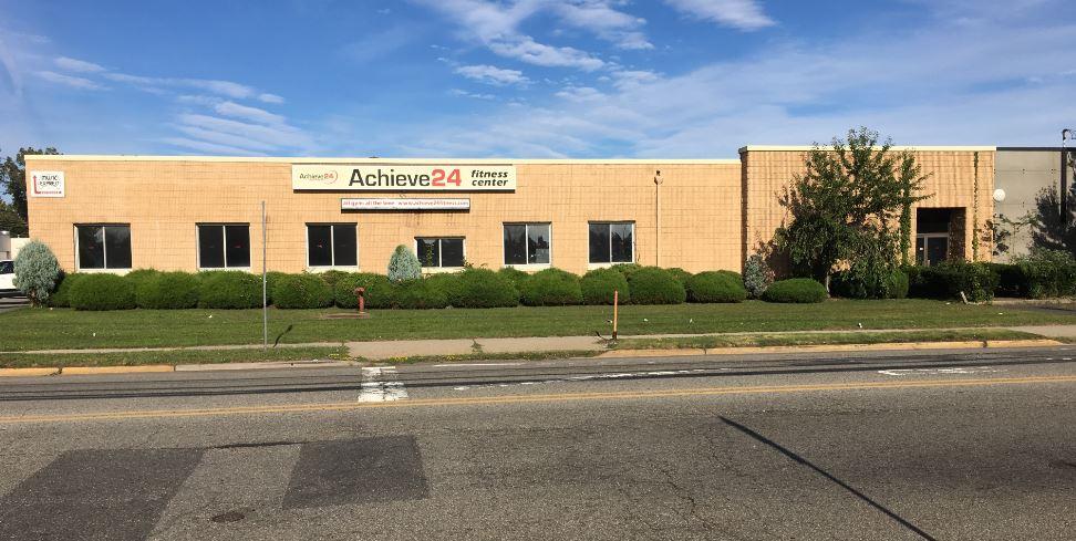 NAI Hanson Negotiates Sale of 45,000-Square-Foot Elmwood Park Industrial/Flex Building in Exclusive Listing
