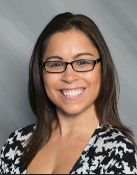 Danielle Vargas