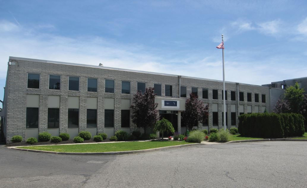 NAI Hanson Negotiates Lease for 25,000 Square Feet of Industrial Space in Carlstadt, N.J