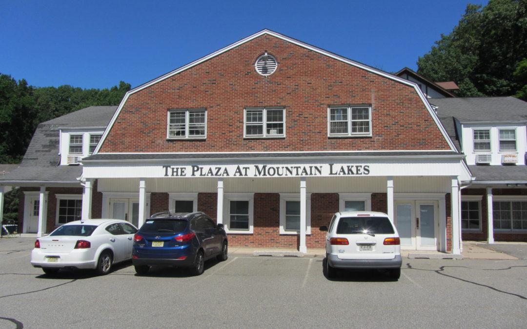 NAI James E. Hanson Arranges Sale of Mountain Lakes Office Building