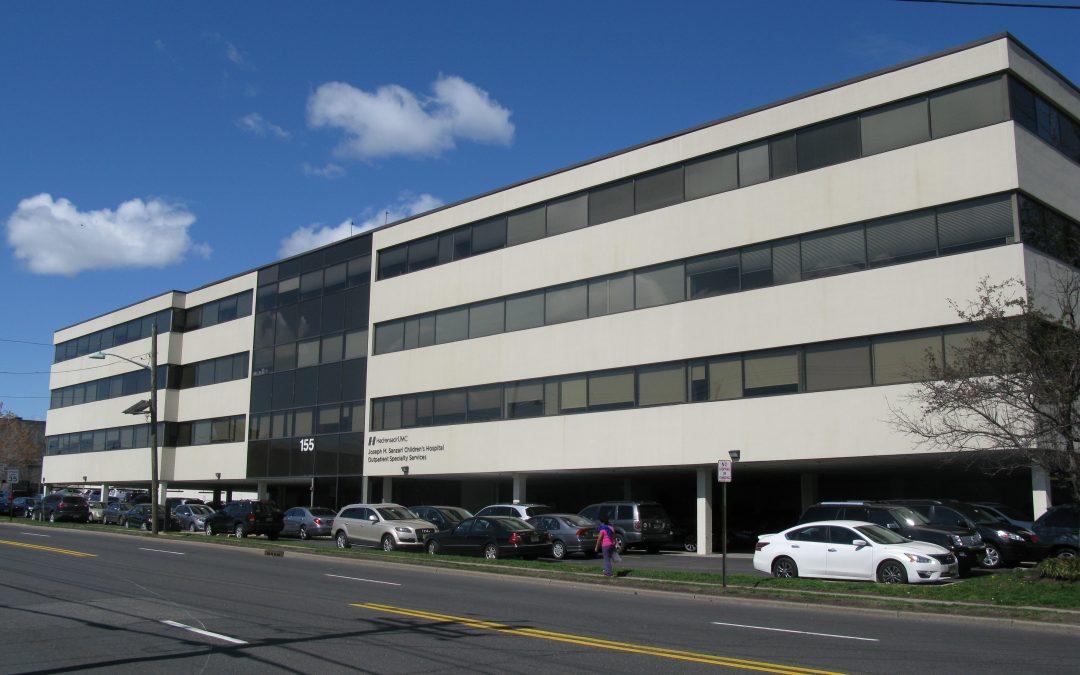 Hanson Property Group