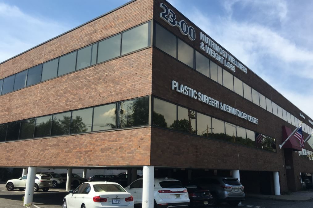 NAI Hanson's Lizzack, Horning and Guerra Arrange Lease for Newly Formed Business in Fair Lawn, N.J.