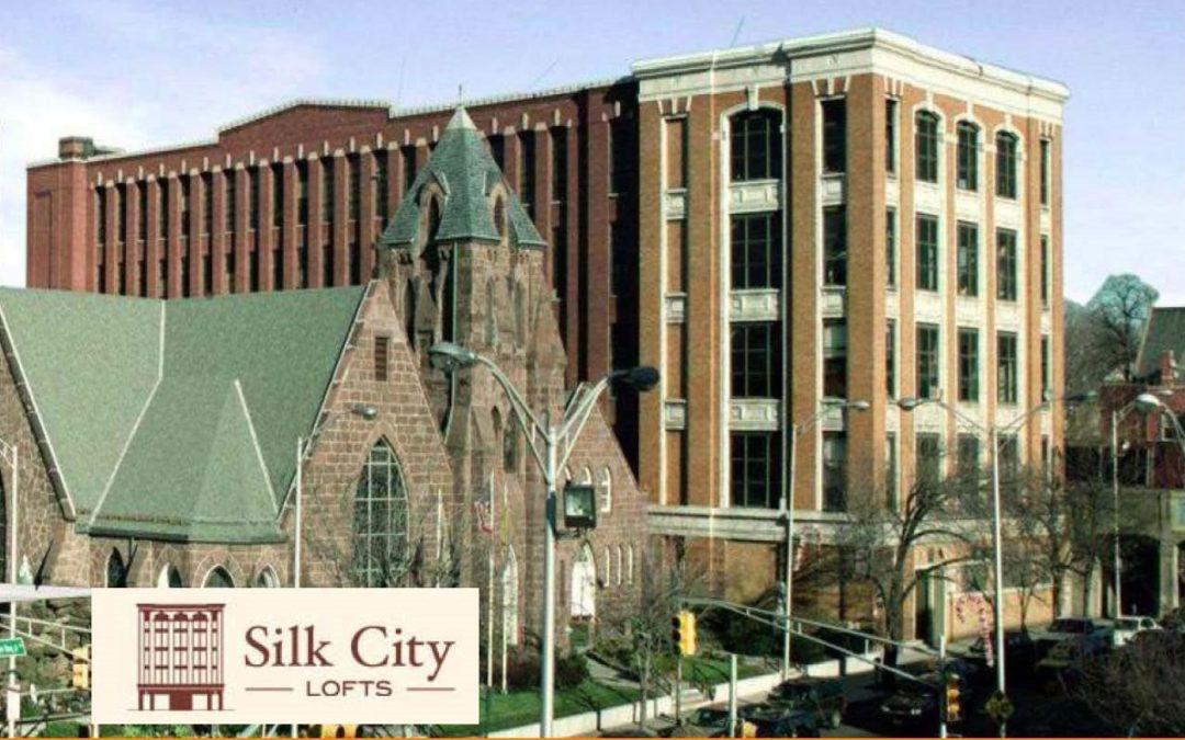 NAI Hanson's Cassano Negotiates Sale of 48-Unit Condominium Building and Mixed-Use Development Site in Paterson, N.J.