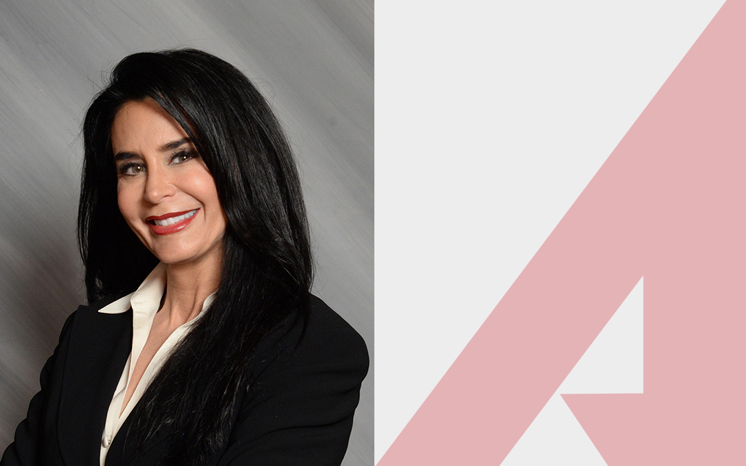 NAI Hanson Bolsters Brokerage Team with Addition of New Sales Associate