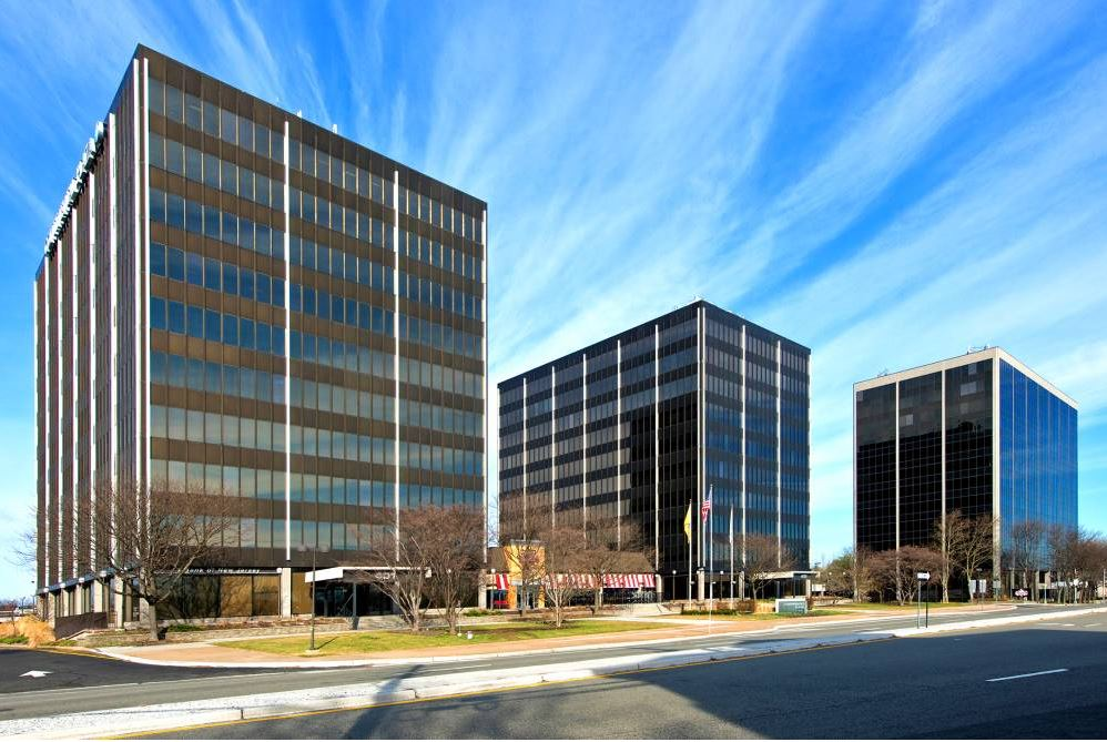 NAI Hanson's Levering and DePaolera Complete Office Lease at Continental Plaza, Hackensack, N.J.