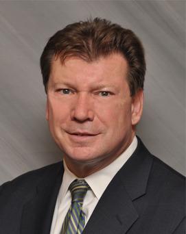 Steve Pastor