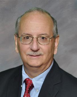 Gary P. Sauerborn