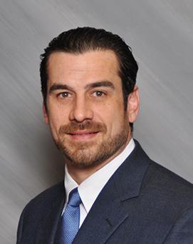 Russell J. Verducci
