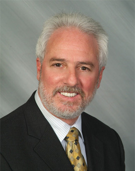 Joseph Vindigni