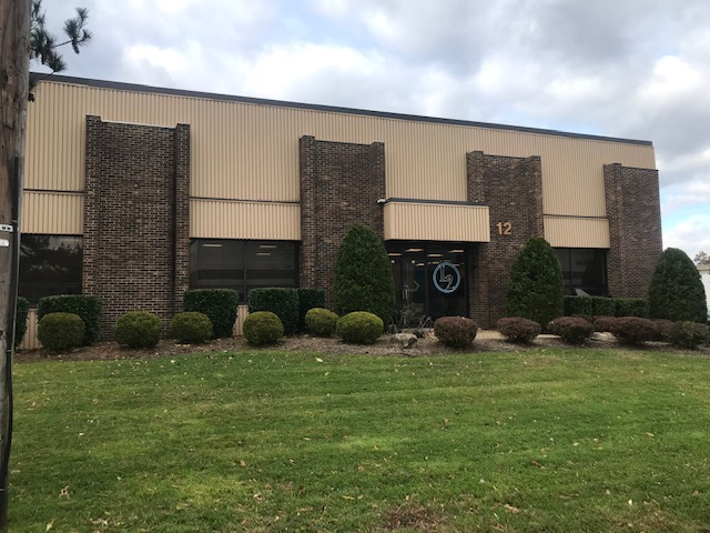 NAI James E. Hanson Negotiates Lease Renewal for 11,360-Square-Foot Industrial Building in Westwood, N.J.