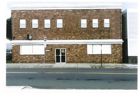 NAI Hanson Negotiates Sale of 5,000-Square-Foot Mixed-Use Building in Bergenfield, N.J.