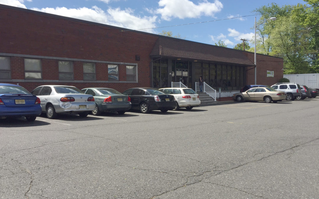 NAI Hanson Negotiates 1031 Exchange Sale of Two Fully-Leased Flex Buildings in Saddle Brook, N.J. in Exclusive Listing