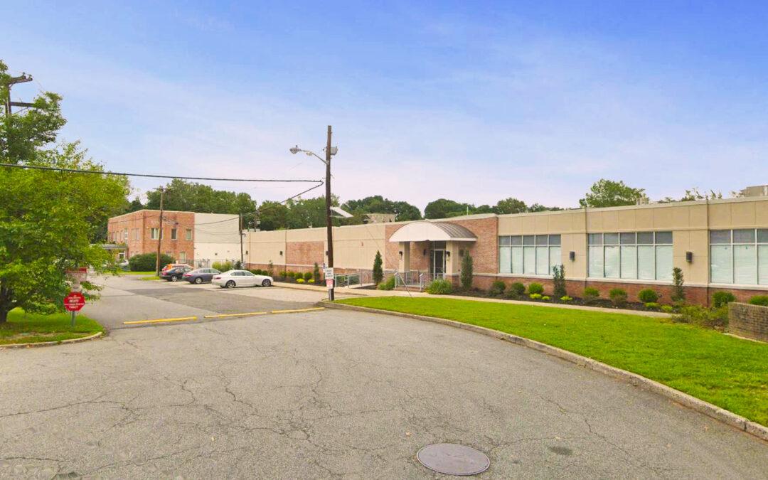 NAI James E. Hanson Negotiates Sale of 45,670-Square-Foot Industrial Facility to Brooklyn-Based Company