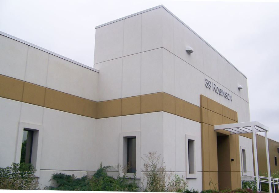 NAI Hanson Negotiates Sale of 73,000-Square-Foot Industrial Building in Lodi, N.J. to International Fabric Company