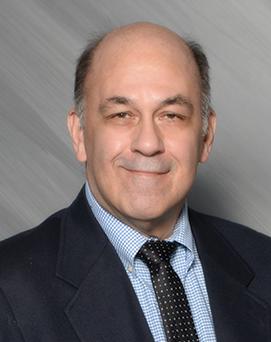 Peter A. Cohen