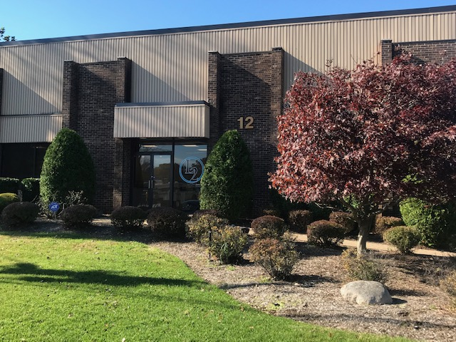 NAI James E. Hanson Negotiates Sale of 11,360-Square-Foot Industrial Building in Westwood, N.J.