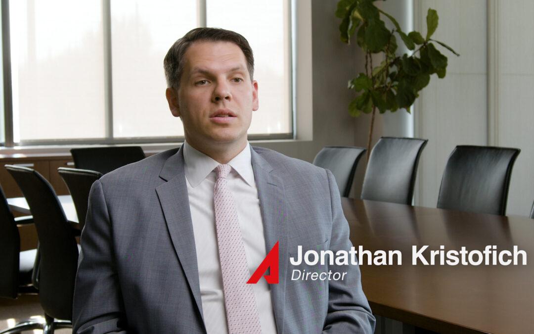 Jonathan Kristofich – Hackensack Redevelopment