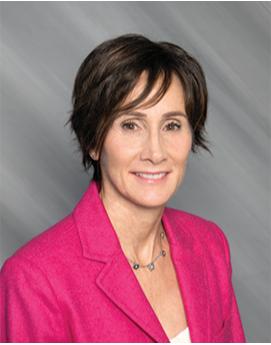 Judy A. Troiano, CCIM