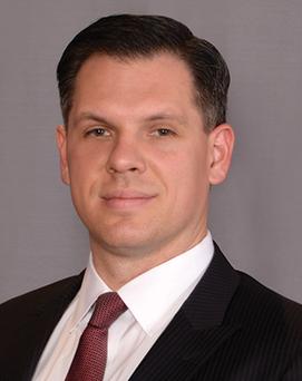 Jonathan M. Kristofich