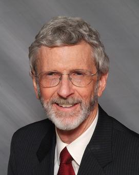 Steven G. Leitner, CCIM