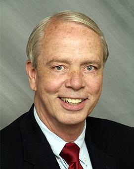 Thomas W. Ryan