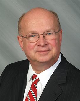 John J. Schilp